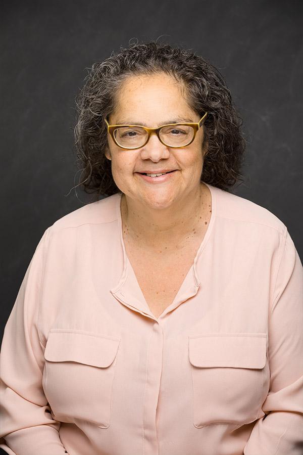 Barbara Engelman, MA, LMFT